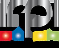 Logo Irai