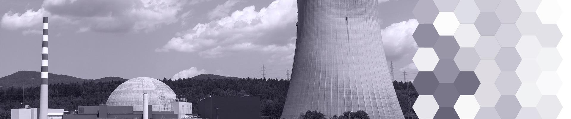 https://www.epri.fr/wp/wp-content/uploads/2018/05/slide_nucleaire02.jpg